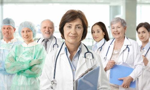 Software para clínicas